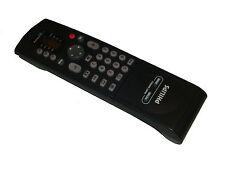 PHILIPS RC 8101/01 TELECOMANDO TELECOMANDO 20