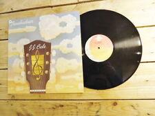 JJ CALE TROUBADOUR 33T LP VINYLE EX COVER EX ORIGINAL 1976