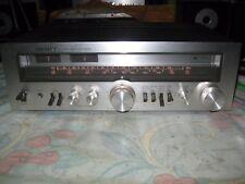 Ampli Tuner Scott 330 RL