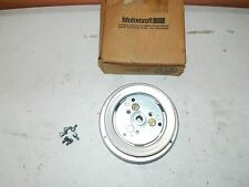 New OEM Ford Medium Heavy Truck A/C AC Air Conditioner Clutch Pulley Kit