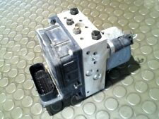 Hauptbremsaggregat ABS 0265950155 Ford Mondeo B5Y/B4Y/BWY 12 Monate Garantie