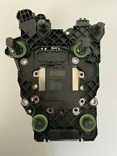 Audi-VW-Seat-Skoda Getriebesteuergerät DSG Getriebe 0GC927711H
