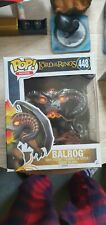 """Funko Pop - Lord Of The Rings - Balrog 6"""" - #448"""