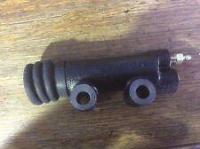 Toyota Landcruiser Clutch Slave Cylinder JB4073