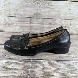 Naturalizer Honovi Loafers Shoes Womens 6M