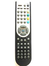 Control Remoto TV LCD OKI RC1900 para L 22 vcfhdtuv L 32 VDFHTUV V 19 CPHDLUV V 42 Hz