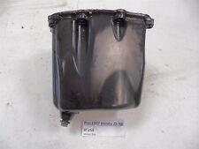 Pre-1997 Honda 25 hp Oil Pan 11311-ZV7-000ZA