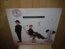 "PET SHOP BOYS left to my own devices 12""  MAXI 45T"