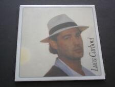 Luca Carboni - CD slidepack 1987 S/S
