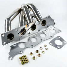 For Mazdaspeed 3 & 6 cx 7 2.3l MZR disi k04 k0422 Turbo Exhaust Manifold NEW