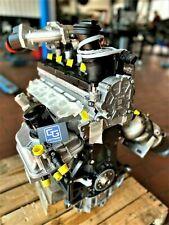 OE VW NEUTEIL CFC CFCA VW T5 2.0 CR BI TDI Motor AGR Injektoren Turbolader DPF