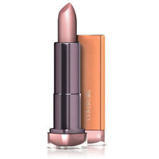 COVERGIRL Colorlicious Lipstick Honeyed Bloom With Shea Butter SPECIAL OFFER!!