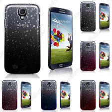 Coque Rigide Gouttelettes Samsung Galaxy S7 S6 Edge S5 S5 New S4 S3 Mini