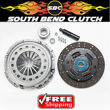 South Bend Replacement Clutch Kit 1947-O for 00.5-05.5 Dodge Ram 5.9L NV5600