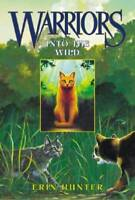 Into the Wild (Warriors, Book 1) by Hunter, Erin