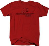Yogi Berra Funeral RIP Quote 1925-2015 Baseball NY New York  Color T-Shirt