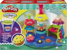 Hasbro A0318e24 Play-doh Zauber-bäckerei