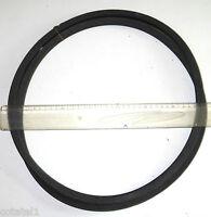 PE75 Belt: 2 Courroies de rechange NOS du groupe électrogène PE75