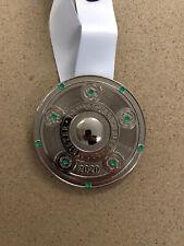 """Bayern München Medaille """"DEUTSCHER FUSSBALLMEISTER 2020"""" 🥇"""
