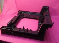 USED ORIGINAL SAMSUNG DISHWASHER BASE   DD82-01108A SEE PICTURES