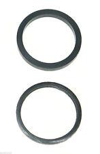 38mm Motorcycle Brake Caliper Pressure Oil Seal & Dust Seal Good Quality