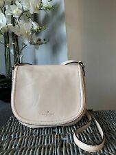 NEW Kate Spade New York genuine leather Crossbody Shoulder bag