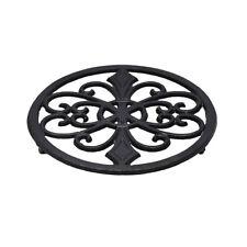 price of Cast Iron Planter Travelbon.us