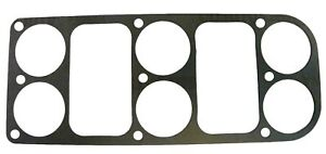 Starter Plaque Joint : Mercury/Mariner 135 - 200 HP 76-91 516-23 27-672741