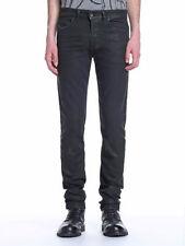 Diesel Cotton Skinny, Slim Jeans for Men