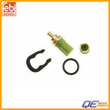 Engine Coolant Temperature Sensor kit Volkswagen Beetle Audi A4 A4 Quattro S4