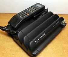 Mobile phone MOTOROLA ASSOCIATE 2000 to collector [M1]
