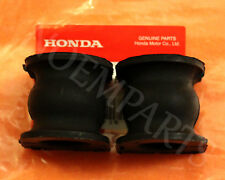 NEW 03-11 Honda Element REAR Sway Bar Bushing Stabilizer Holder OEM