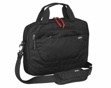 "STM Swift 11"" Netbook Carrying Case Laptop Shoulder Bag MacBook Sleeve Black New"