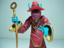 00056 ORKO CUSTOM FIGURE HE MAN 2002 MOTU MASTERS OF THE UNIVERSE 200X