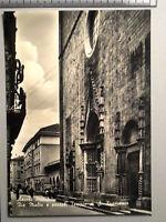 MARCHE-ASCOLI PICENO (AP) - TEMPIO DI S.FRANCESCO-13300