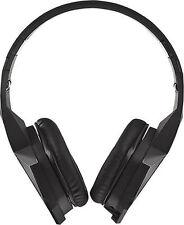 Monster Diesel VEKTR w/ Apple ControlTalk Headband Headphones - Black