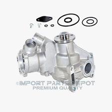 Water Pump Mercedes-Benz S320 300SE 3.2L Premium 1043201 New