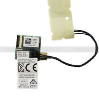 New NFC Module w/ Antenna For Lenovo ThinkPad   X270  X1 T450S 00JT521