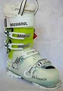 Rossignol AllTrack Pro 80 W Ladies Ski Boots