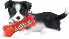 Carlton Heirloom 2016 Puppy Love Ornament