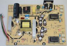 LG EAY59489701 POWER SUPPLY BOARD