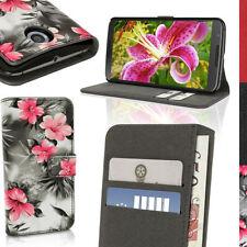 Custodie portafoglio Per Motorola Nexus 6 per cellulari e palmari Motorola