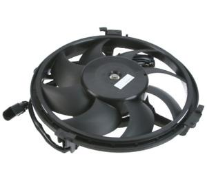 AUDI A6 C5 Radiator Cooling Fan 4Z7959455 2.7 Petrol NEW GENUINE