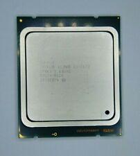 Intel Xeon E5-2670 E5-2670 - 2,6 GHz 8 Kerne (CM8062101082713) LGA2011 Prozessor