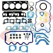Engine Full Gasket Set Apex Automobile Parts fits 00-04 Ford Focus 2.0L-L4
