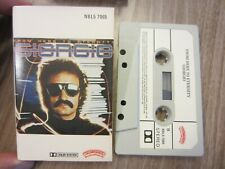 GIORGIO MORODER canadian CASABLANCA cassette FROM HERE TO ETERNITY tested TAPE