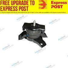Aug | 2011 For Hyundai Getz TB 1.6 L G4ED Auto & Manual Right Hand Engine Mount