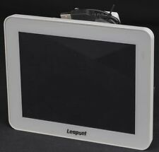 "Leapset Restaurant/Pos Point-of-Sale 7"" Touch Screen Pad"