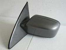 2006-2007-2008-2009-2010-2011-2012 FORD FUSION LEFT MIRROR W/HEAT