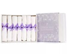 Alpha H Everyday Fresh Cotton Cloths - 7 pack BNWB